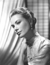 Grace Kelly 8x10 Photo Picture Very Nice Fast Free Shipping #6