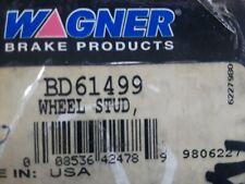 1 ~  BD61499 Wagner Wheel Stud