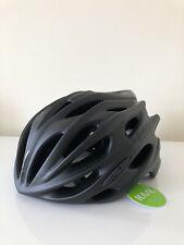 Kask Mojito X | Road Cycling Helmet | Matte Black | XL Rapha Giro Assos