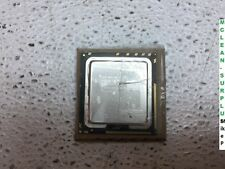 Intel Core i7-975 Processor @ 3.33GHz 8MB Cache Quad SLBEQ Socket LGA 1366 CPU