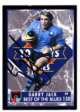 State of Origin 1994 Season NRL & Rugby League Trading Cards