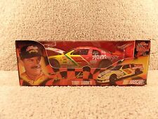 New 1999 Racing Champions 1:24 NASCAR Terry Labonte Kellogg's Chevy Monte Carlo