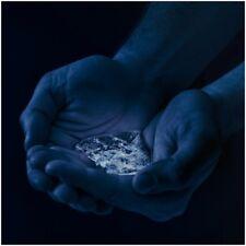 Jean-Michel Blais - Dans Ma Main - New CD Album - Pre Order 11th May