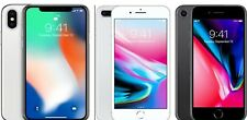 IPHONE X 8 8 PLUS 7 7 PLUS 6S 6S Plus UNLOCK UK O2/Tesco (IMEI CLEANING SERVICE)
