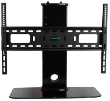 Replacement TV Base/Pedestal/Stand fits most Toshiba LED LCD, Plasma Flat Panel