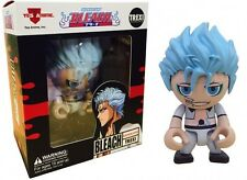 Bleach Grimmjow 3'' Trexi Figure NEW