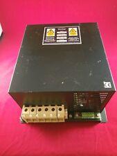RE-3P-57 Sontay Thyristor Control  415 Volt