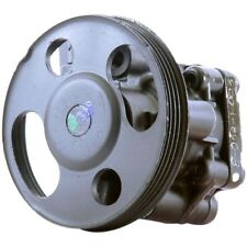Power Steering Pump DURALAST by AutoZone 5401 fits 97-98 Mazda Protege