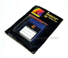 ROMOX  ECPC 16k für Atari 400, 800, XL und XE als Reusable Blank Cartridge