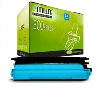 MWT Eco Tóner Cian Compatible para Brother DCP-9042-CDN MFC-9450-CDN MFC-9450-CN