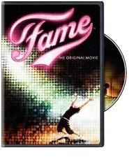 Películas en DVD y Blu-ray músicos en DVD: 1 2000 - 2009