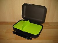 "Tupperware "" 1* Lunch-Box A136  ""  *NEU*"
