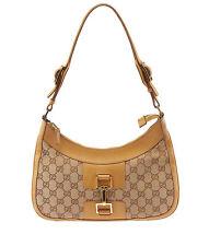 Gucci Schultertasche für Damen