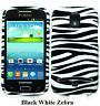 Hard Case Snap-on Phone Cover For Samsung Galaxy S Relay 4G T699