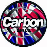 Carbon Can Co