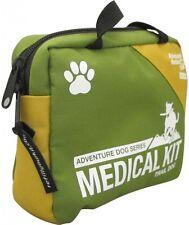 Adventure Medical Kits Trail Chien Animal de compagnie Kit premiers secours, 14