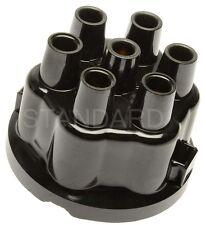 Standard Motor Products IH444 Distributor Cap