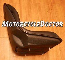 Seat,Bucket Seat,UTV,700,500,UTV700,MSU500,YS700,HiSun,Massimo,Bennche,TSC,YS,HS