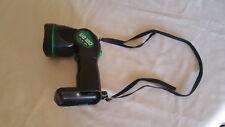 Hitachi Koki Cordless Flashlight UB 18D (UB18D) 14.4V 18V With Strap
