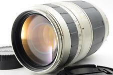 [Excellent] Tamron 872D 75-300mm f/4-5.6 AF telephoto Zoom LD for Nikon F w/ Cap