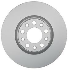 Disc Brake Rotor fits 2013-2016 Dodge Dart  ACDELCO PROFESSIONAL BRAKES