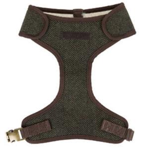 Wainwright's Dogs Best Friend - Comfort Harness - Size Small / Medium 56-76cm