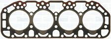 Joint de culasse Head gasket Force 1,8 mm/Mahindra Classic NC Presque comme neuf 540 649