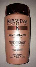 Kerastase Discipline Bain Fluidealiste from L'Oréal - 8.5 fl oz