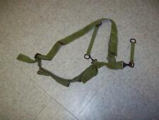 USGI Carrying Harness Asmebly Strap 10 pack NSN 6665-01-388-4269