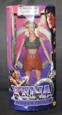 Boxed Toy Biz Action Figure Xena Warrior Princess Gabrielle