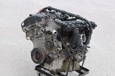 ⭐ 2007 - 2011 BMW 328 XI E91 AWD 3.0L N52 ENGINE MOTOR W/ WIRES OEM