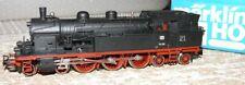 M21 Märklin  Tenderlok 3106 BR   78 355  DB digital