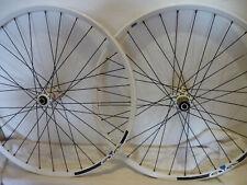 26 Zoll Fahrrad Laufräder günstig kaufen | eBay