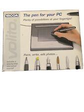 Wacom PC Pen