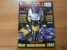 M0121-DUCATI 998,CROSS DES NATIONS,ALL-ROAD TEST 1,CAPONORD,R1150GS,NAVIGATOR,VA