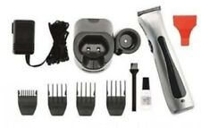 Wahl Beret Pro Lithium Cordless Professional Hair Trimmer WA8841-612 Combo