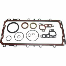 For E-150 05-12, Lower Engine Gasket Set