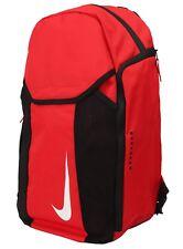 Backpack Nike Academy Team Ba5501 657 Red 30 L baaa5897e1453
