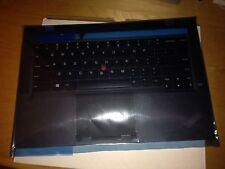 IBM Thinkpad X1 Carbon Gen 2 Keyboard 00HM000 04X5570 04X6525 04X6562 04X6518