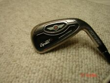 *Power Bilt Air Force One Nitrogen Charged  #6 Iron Men's Right Hand       #A43