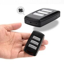 CAR KEY 4K FOOTAGE PICTURE QUALITY HD CAM CAMERA RECORDER TOY DVR