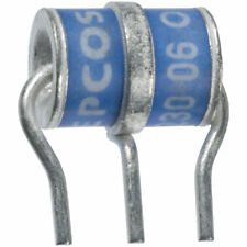 6pcs Epcos T23-A350X Surge Arrestor Gas Discharge Tube