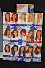 Clairol Nice 'n Easy Natural Permanent Hair Color  Choice of Colors   S6244
