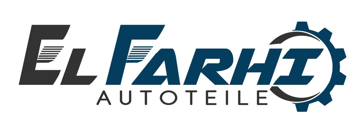 Autoteile El Farhi