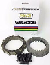 Mace Clutch Kit Heavy Duty Springs YAMAHA YZ450F 2005–2006