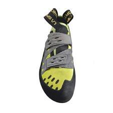 La Sportiva Taran Alpinismo Zapatos Hombre Ru 10.5Us 11.5 Eu 46 Ref.3291