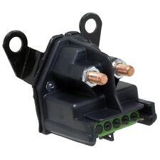 Diesel Glow Plug Relay-VIN: F Wells 20002