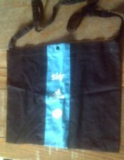 Nn. MUSETTE, SKY TEAM BAG