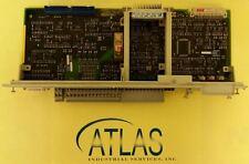 Siemens 6SN1118-0AA11-0AA1 Single Axis Card