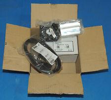 Atlas Copco Compressor SmartBox CAN Air Monitoring Modem Antenna Sierra Wireless